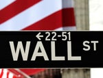 Wall Street History: Panics, Scandals And Rogue Traders (Oh My!)