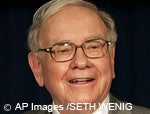 Questions For Warren Buffett