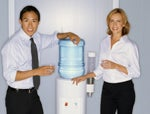 Water Cooler Finance: Insiders, Door Busters And Debt Contagion