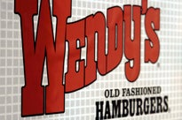 7 Reasons Wendy's Surpassed Burger King