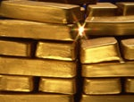 Who Holds The Largest Gold Reserves?