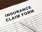 5 Tips For Getting The Right Contents Insurance
