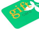 Will Your Gift Card Gift Go Unused?