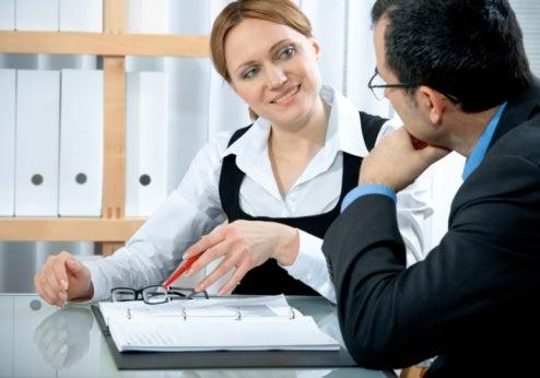 Are Women's Portfolios Better Than Men's?