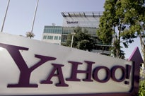Is Yahoo!'s Real Opportunity What You Think It Is?