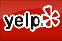 A Look Inside The Yelp IPO