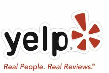 Can You Be Sued If You Give A Bad Review On Yelp?