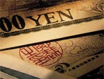 How Does The Yen Affect American Finance?