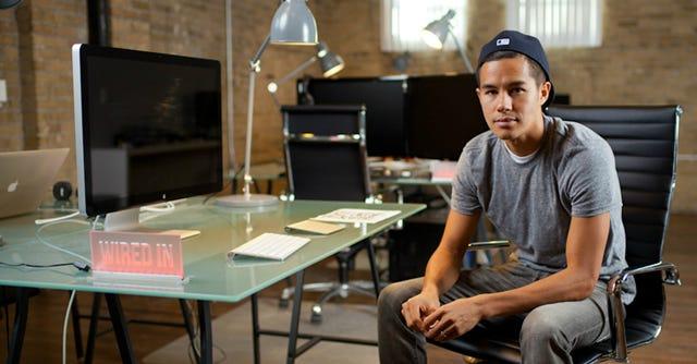 entrepreneurs have back plans