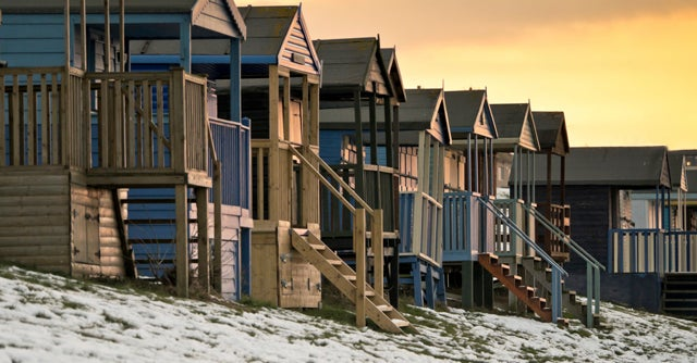 5 Best Beach Towns To Buy Property In