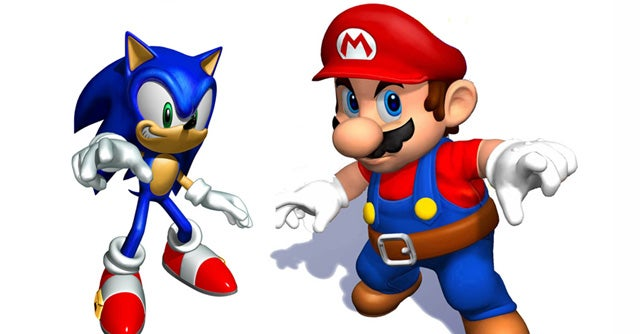 5 Top-Grossing Video Game Characters