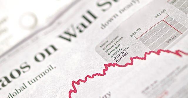 Ventajas y desventajas de los fondos índice 1