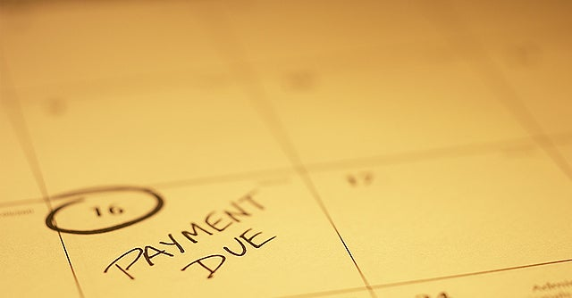 10 Ways To Budget When You're Broke