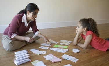 Debunking 10 Budget Myths