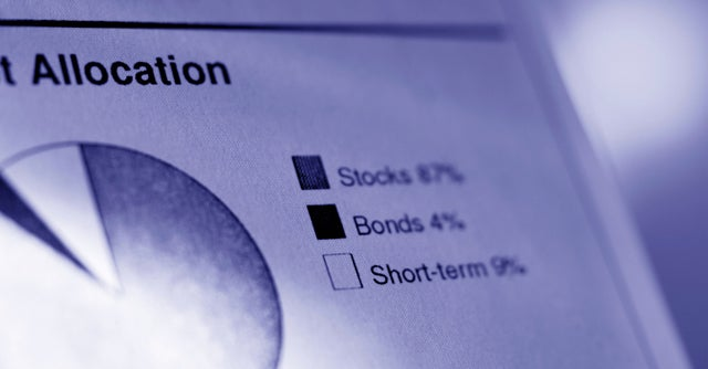5 Tips For Diversifying Your Portfolio
