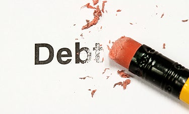7 Tips For The Do-It-Yourself Debt Manager