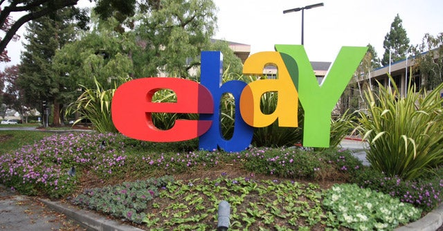 5 Most Expensive Ebay Auctions