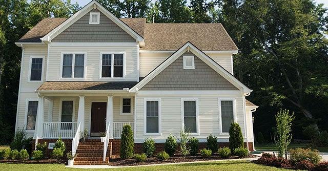 Top Homebuyer Tradeoffs