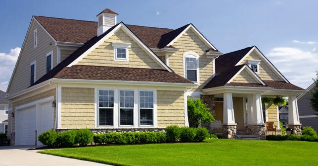 Household Items You Need To Insure
