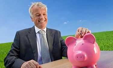 10 Last-Minute Retirement Tips