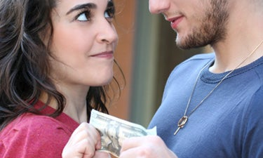 Top 6 Marriage-Killing Money Issues