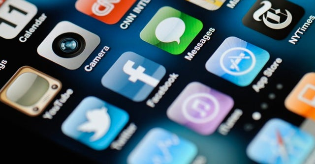5 Apps That Make Millions