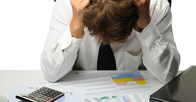Hasil gambar untuk Reasons Why Businesses Fail Financially