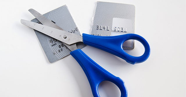 7 Tips For Closing A Credit ...