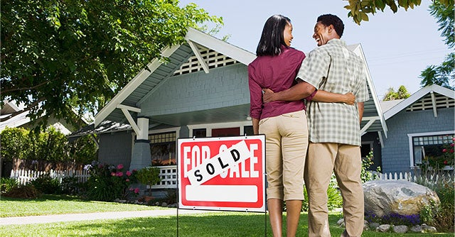 10 Tips For Getting A Fair Price On A Home