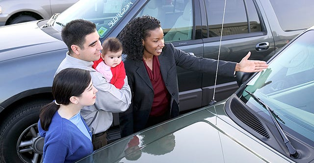 Image result for Ways that can Help in Buying Pre-owned Cars