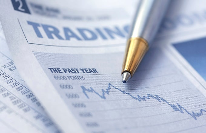 Top Ranked Biotech ETF: FBT - ETF News And Commentary