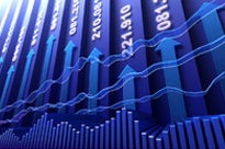 JPMorgan Chase & Co., Other Financial Stocks Strong During Market ...