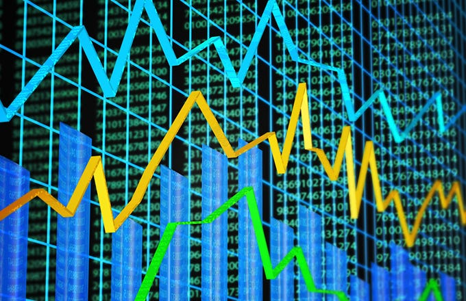 Portfolio Analyst Job Description | Investopedia