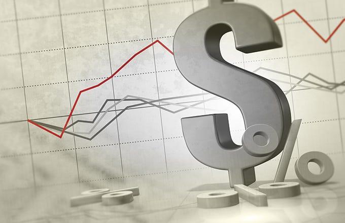 Credit Risk Analyst Job Description – Stock Analyst Job Description