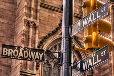 8 Great ETFs For Income And Diversification