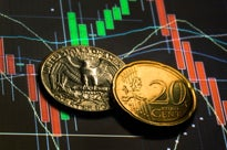 EUR/USD has yet to react to Scottish vote
