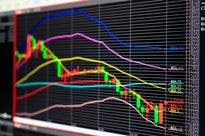 SEB:  More EUR/USD buying seen above 1.2943 - eFXnews