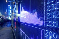 How do changes in working capital affect ...