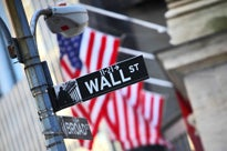 Wall Street's Enduring Impact On The ...