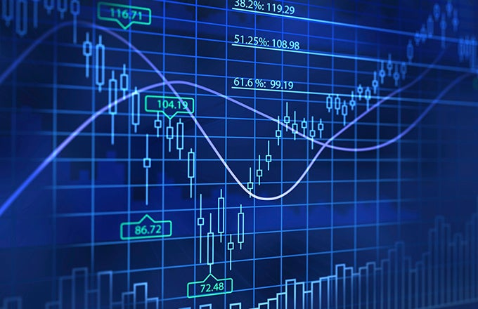 Reliable Chart Pattern Targets Double-Digit Run in Sleeper Stock