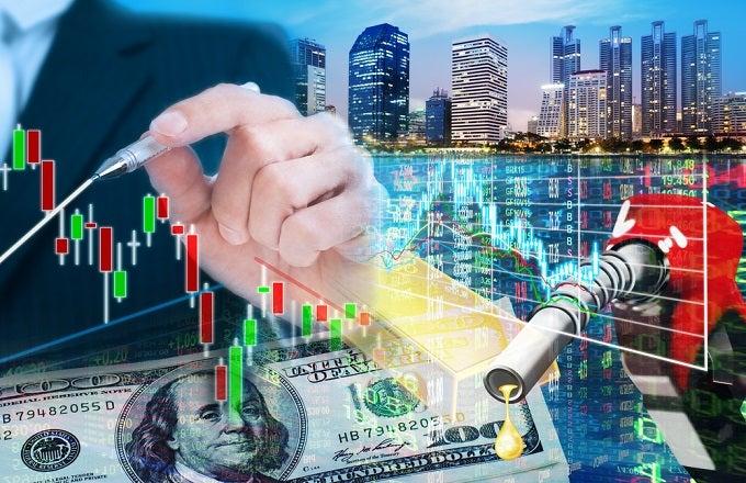 Broker fee definition