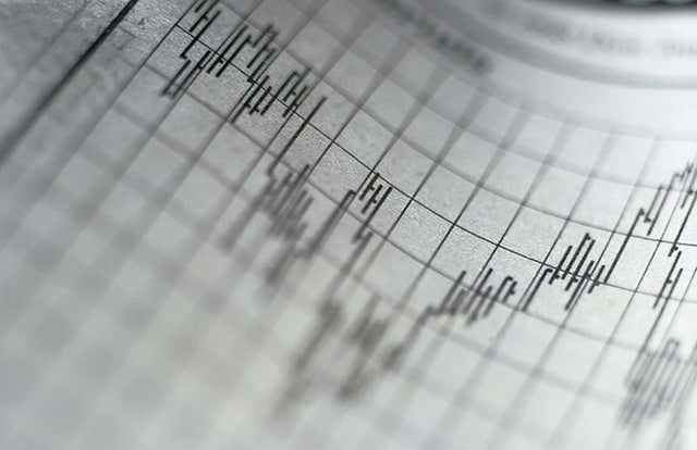 Stock broker terminology wage