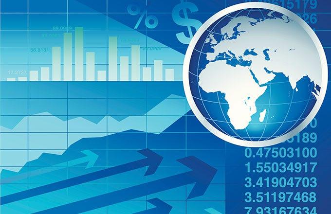 Forex fundamentals investopedia
