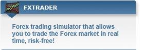 Investopedia FXtrader