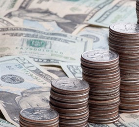 Bond Funds Boost Income, Reduce Risk