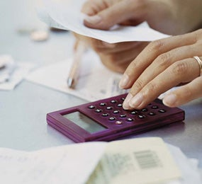 Women And Finances: Is There A Gender ...