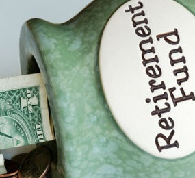 5 Retirement Planning Rules For Recent ...