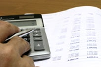 New Retirement Plan Limits For 2011