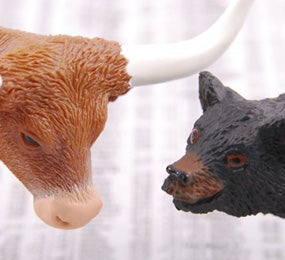 How To Use The P/E Ratio And PEG To Tell A Stock's Future