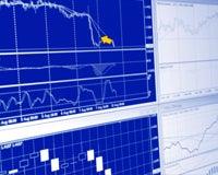 Forex walkthrough economics